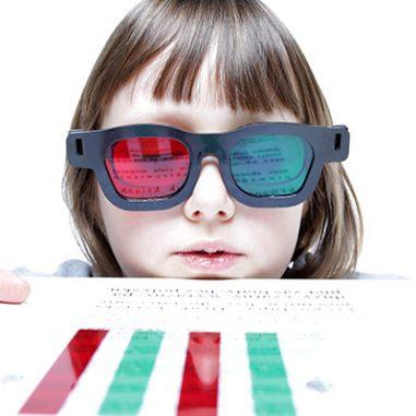 terapia visual comportamental ArtÓpticos en Alboraya